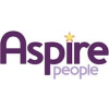 Aspire People