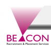 Beacon Recruitment