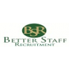 Better Staff Recruitment