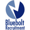 Blue Bolt Recruitment Limited