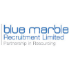 Blue Marble Recruitment