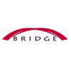 Bridge Human Resources Recruitment.