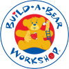 Build-A-Bear Workshop UK