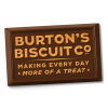 Burtons Biscuit Company