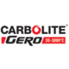 Carbolite Gero Limited.