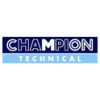 Champion Technical