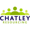 Chatley Resourcing