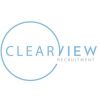 Clearview Recruitment