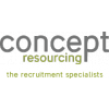 Concept Resourcing