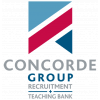 Concorde Recruitment