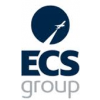ECS Group Ltd