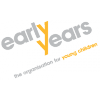 Early Years Recruitment Service