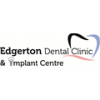 Edgerton Dental