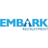 Embark Recruitment