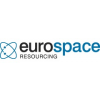Eurospace Resourcing Ltd