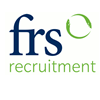 Forces Recruitment Services
