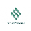 Forest Personnel Limited