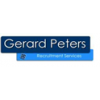 Gerard Peters