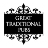 Great Traditional Pubs