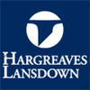 HARGREAVES LANSDOWN ASSET MANAGEMENT LIMITED