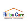 Hilton Community Services Ltd