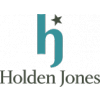 Holden Jones