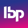 IBP Recruitment Ltd