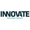 Innovate Recruitment Ltd