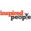 Inspired People Ltd