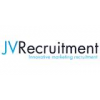 J V Recruitment