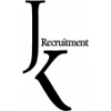JK Recruitment Ltd