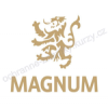 Magnum Direct Ltd