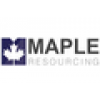 Maple Resourcing