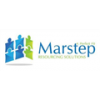 Marstep Resourcing Solutions