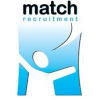 Match Recruitment