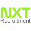 NXT Recruitment