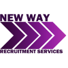 New Way Recruitment Services