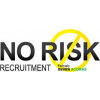 No Risk Recruitment