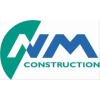North Midland Construction Plc