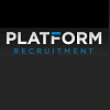 Platform Recruitment Limited