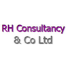 RH Consultancy and Co Ltd