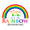 Rainbow Resourcing Limited
