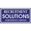 Recruitment Solutions North West LTD