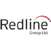 Redline Group Ltd
