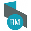 Resource Management Ltd