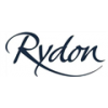 Rydon Group Ltd