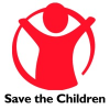 Save the Children International