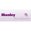 Shenley Recruitment