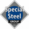 Special Steel
