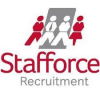 Stafforce